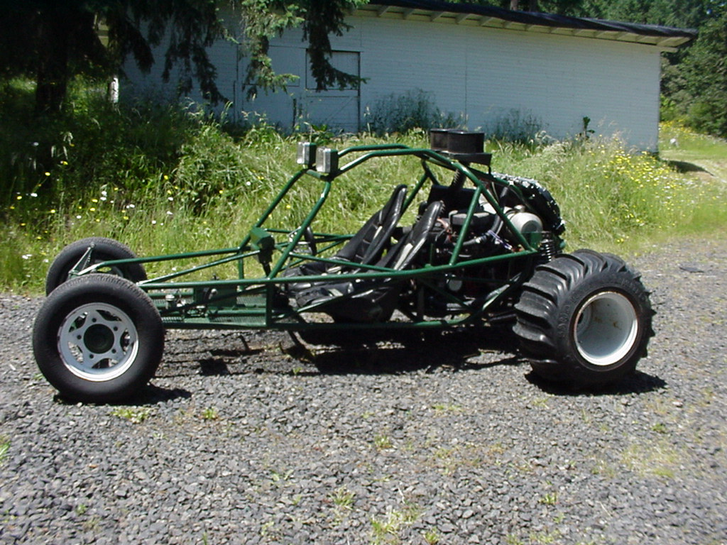 off road buggy frame idea buggy pinterest - Dune Buggy Frames For Sale